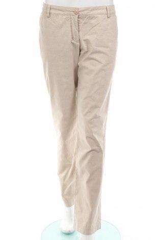 Дамски панталон Belfe