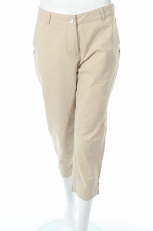 Дамски панталон Bon'a Parte