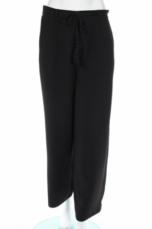 Дамски панталон C