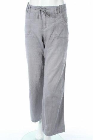 Дамски панталон Casual Clothing