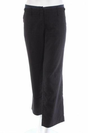 Дамски панталон Comptoir Des Cotonniers