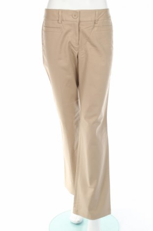 Дамски панталон Dalia