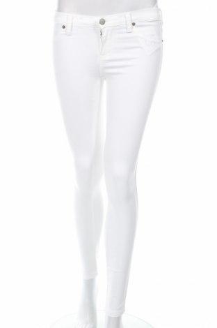 Дамски панталон Dr Denim