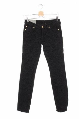Дамски панталон For All 7 Mankind