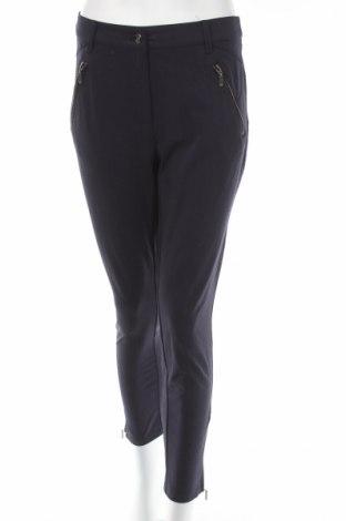 Дамски панталон Fransa