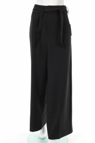 Дамски панталон In Wear