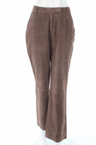 Дамски панталон Isabella
