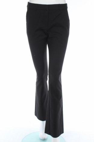 Дамски панталон Kiomi