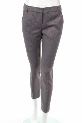 Damskie spodnie Marella