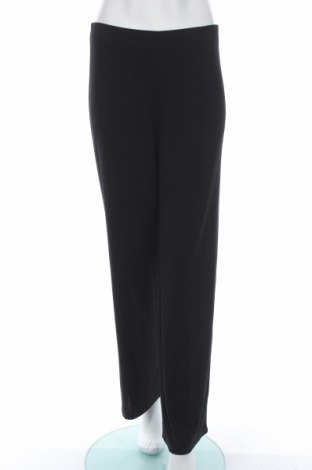 Дамски панталон Max Studio