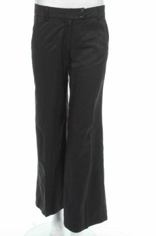 Дамски панталон Miro, Размер S, Цвят Черен, Цена 10,58лв.