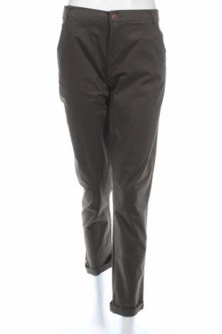Дамски панталон Moodo