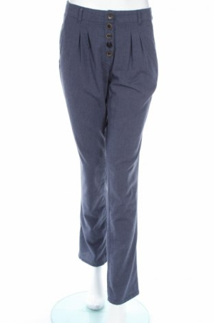 Дамски панталон Playlife