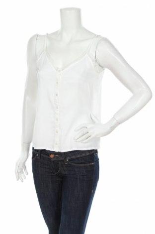 Γυναικείο αμάνικο μπλουζάκι Noisy May