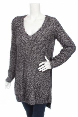 Damski sweter Bershka