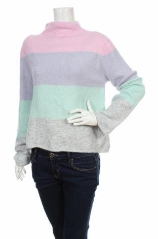 Дамски пуловер Even&Odd
