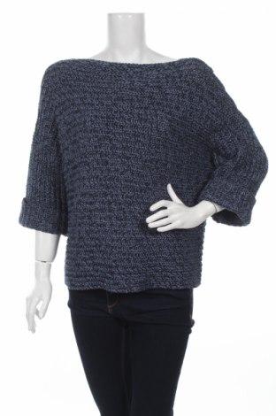Дамски пуловер Gustav
