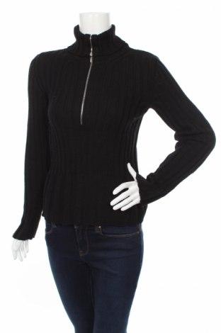 Дамски пуловер Joop!