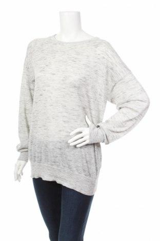 Дамски пуловер Lefties