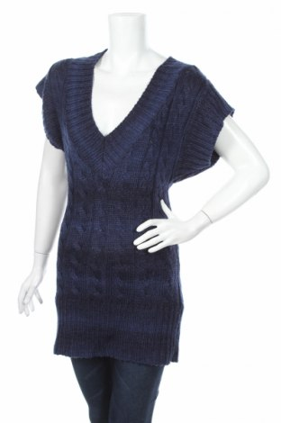 Дамски пуловер Mar Collection