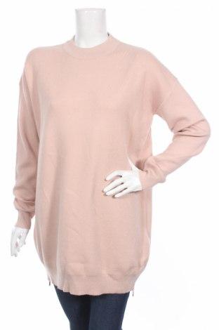 Damski sweter Opus