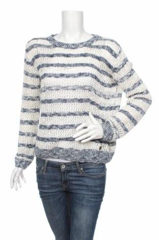 Дамски пуловер Pepe Jeans
