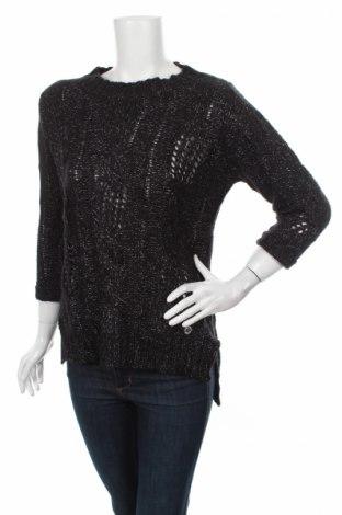 Дамски пуловер Soccx