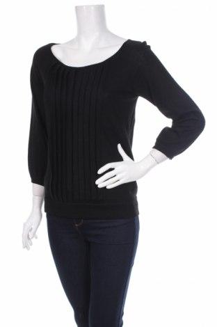 Дамски пуловер The Limited