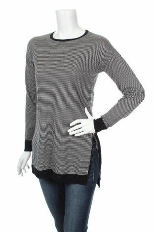 Дамски пуловер Trenery