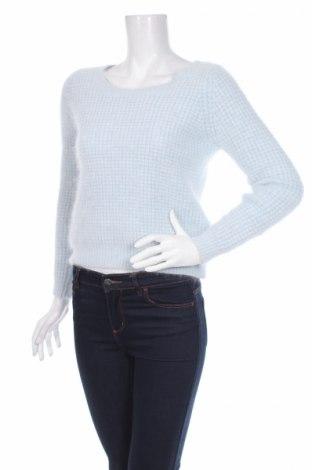 Дамски пуловер Tricot