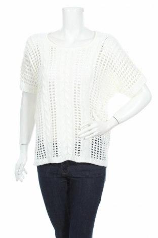 Дамски пуловер Via Cortesa