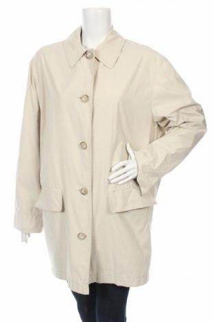 Дамски шлифер Cinque