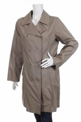 Дамски шлифер Per Una By Marks & Spencer