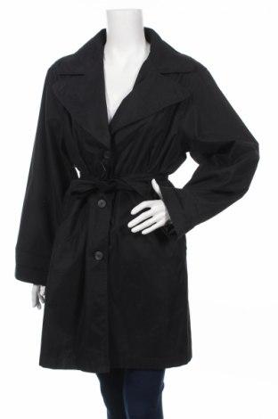 Дамски шлифер Woman Collection