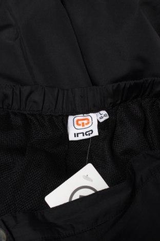 Дамски спортен панталон ING
