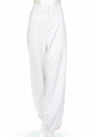 Дамски спортен панталон Luhta