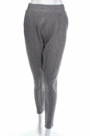 Дамски спортен панталон Yaya