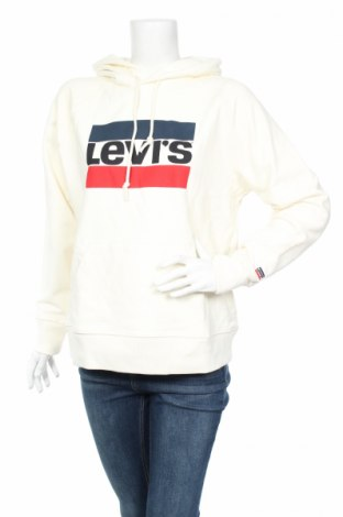 Дамски суичър Levi's