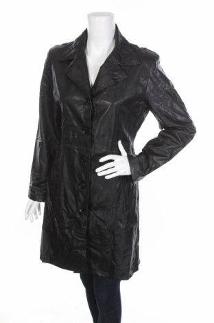 Дамско палто Ana Alcazar