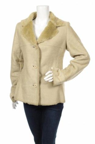 Dámsky kabát  Antonelle