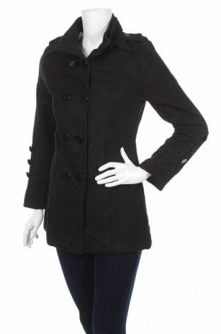 Дамско палто Azbro