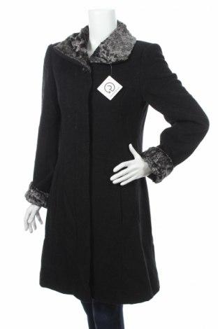 Дамско палто Canda