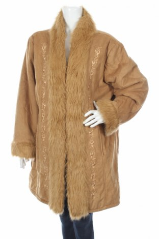 Дамско палто Centigrade