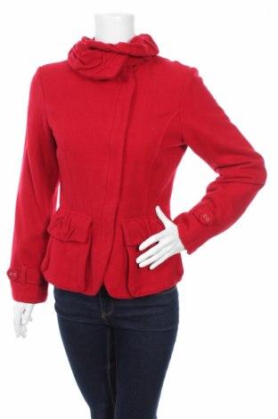 Дамско палто Easy Comfort