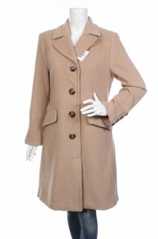 Дамско палто Gerry Weber