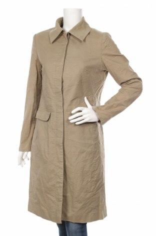 Дамско палто Hennes