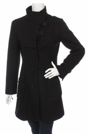 Дамско палто Maps Girl