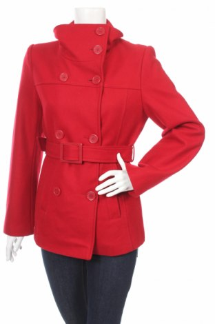 Дамско палто Pimkie