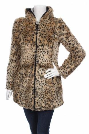 Дамско палто Zara Trafaluc