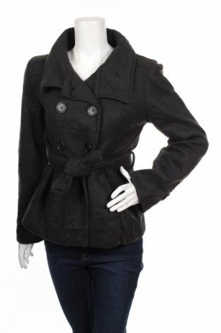 Дамско поларено палто Lr